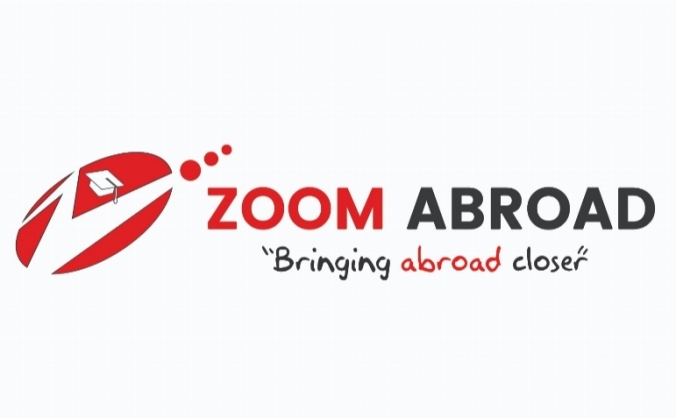 Zoom Abroad: Bringing abroad closer