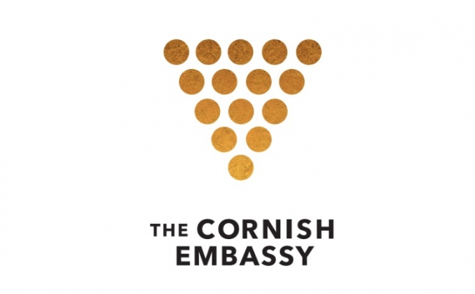 The Cornish Embassy
