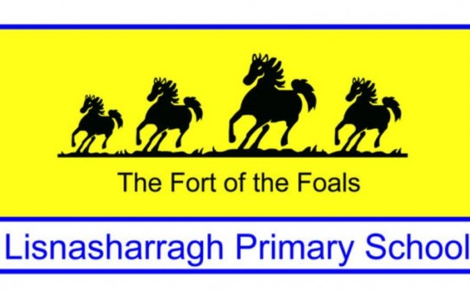 Lisnasharragh P.S. Parent and Staff Marathon Relay