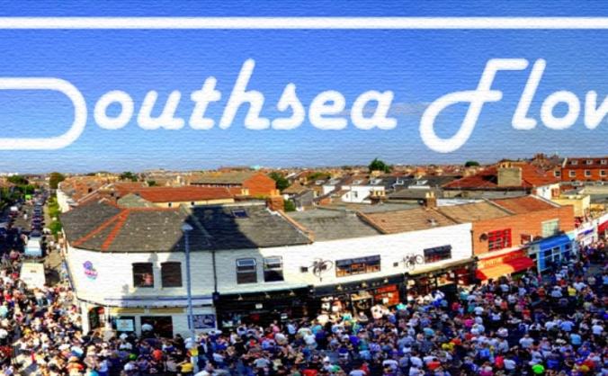 Southsea Flow