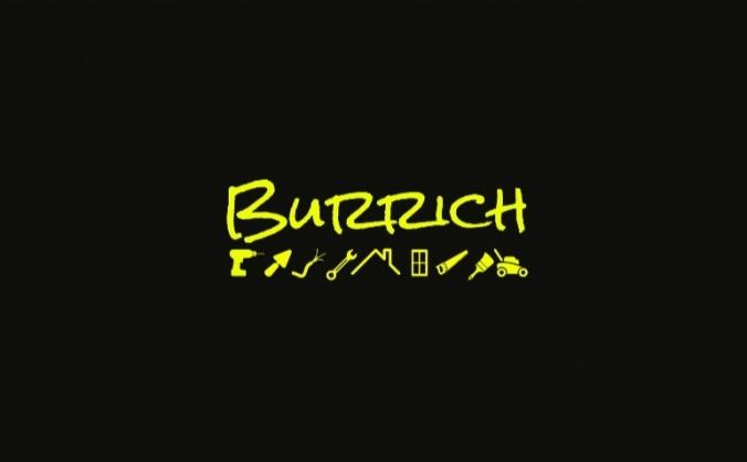 Burrich Ltd