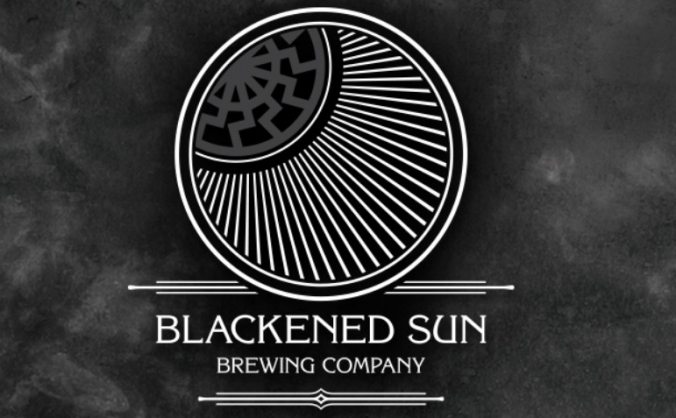 Blackened Sun Brewing Taproom