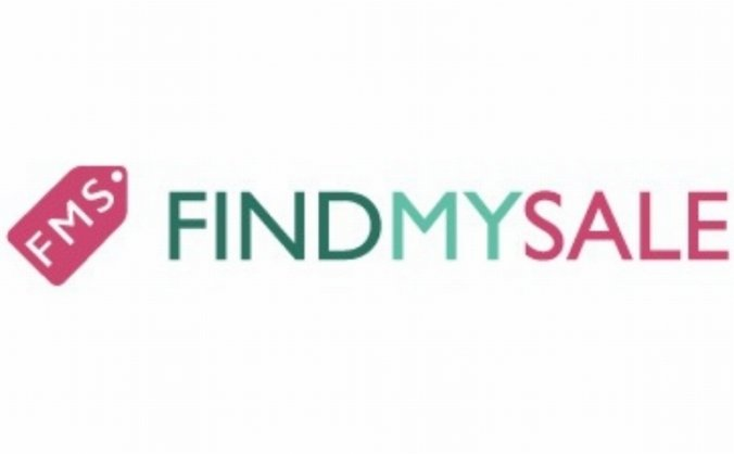 Find My Sale Ltd