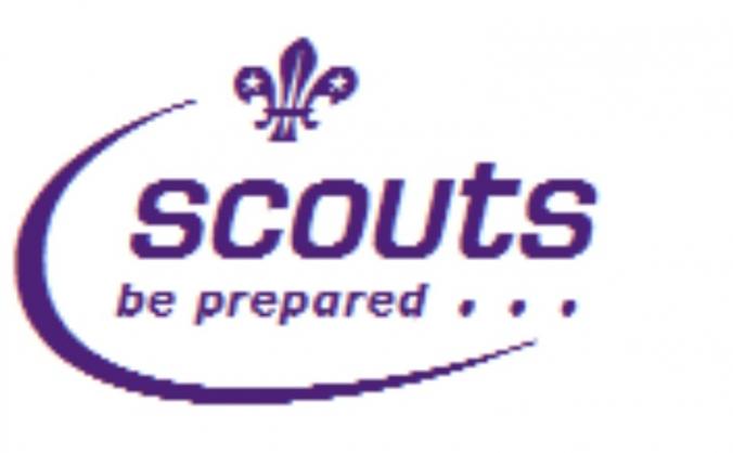 7th Stalybridge Scouts