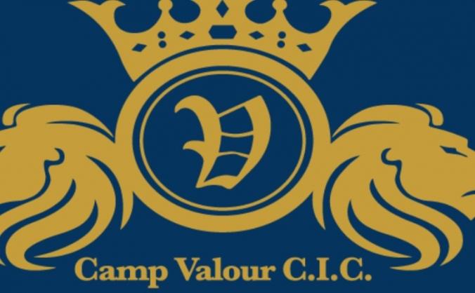 Camp Valour C.I.C Veteran Transition Centre
