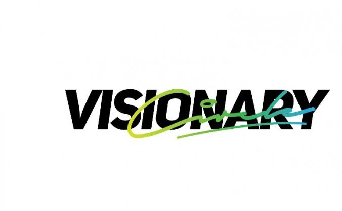 Visionary Circle