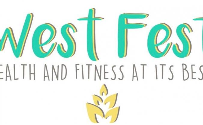 West Fest 2016