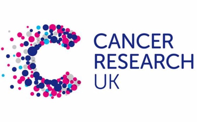Let's travel to support Cancer Research in the UK!