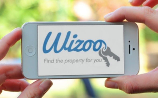Wizoo – Find the property for you