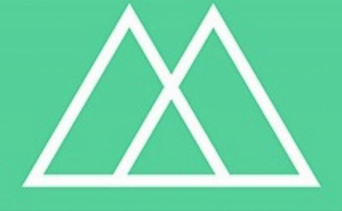 MYND App