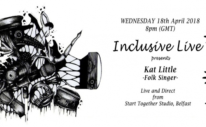 Online Inclusive and Accessible Event