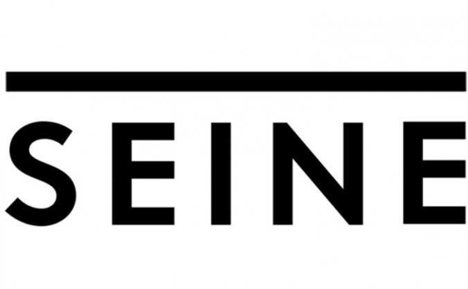 SEINE Magazine