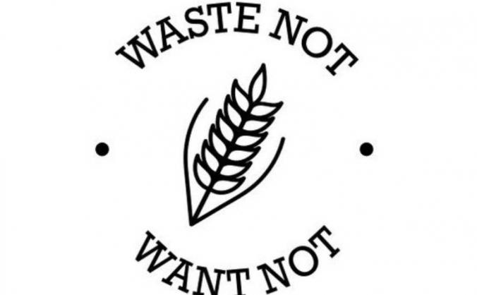 Zero waste store Merseyside helping the homeless
