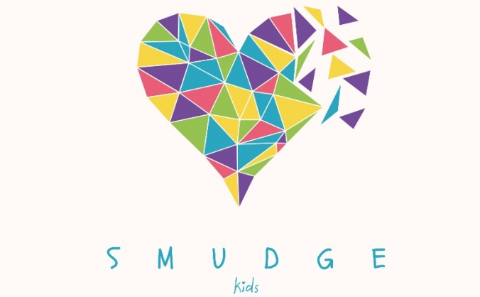 Smudge Kids, luxury fashion boutique for the 0-4s