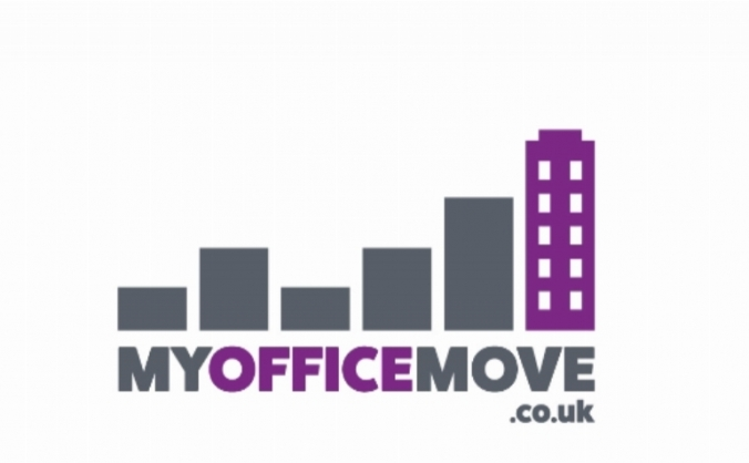 The marketplace for moving office