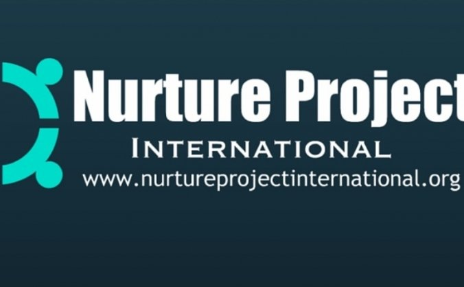 Nurture Project International