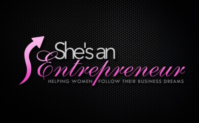 Helping Women Become Successful Entrepreneurs