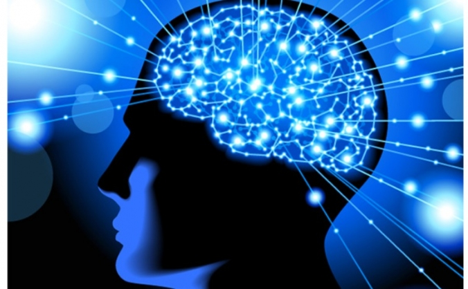 mind science for health and education centre