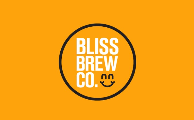 Bliss Brew Co.