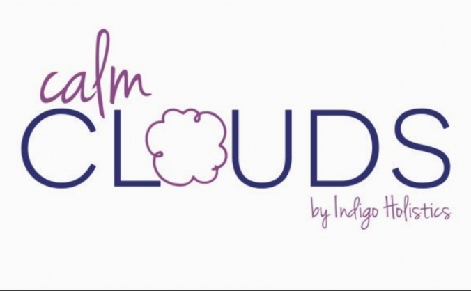 Calm Clouds