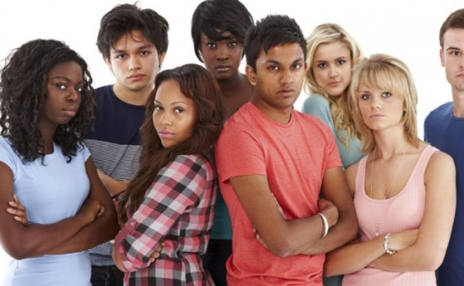 MyHealthnet Youth Outreach Health Bus Fund