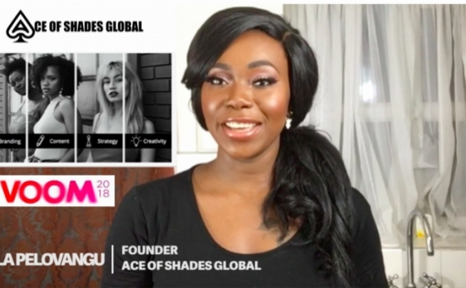 Ace Of Shades Global