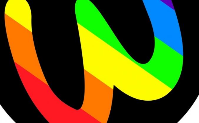 Warwickshire Pride 2016