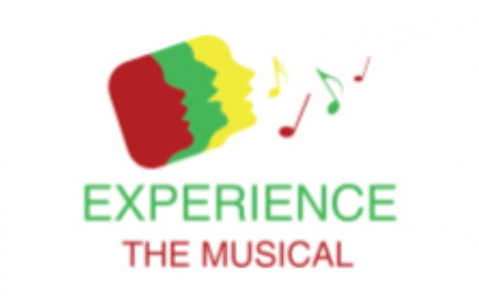 Experience: The Musical