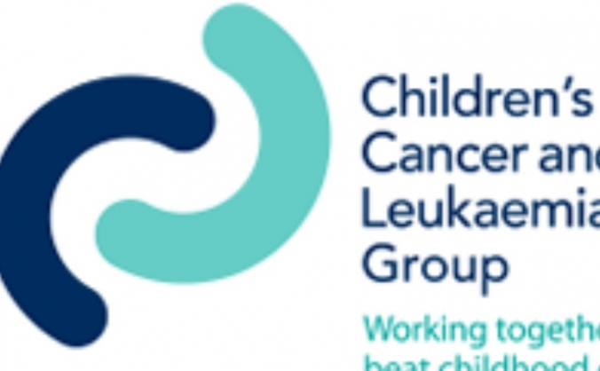 Skydive for children's cancer & leukaemia group