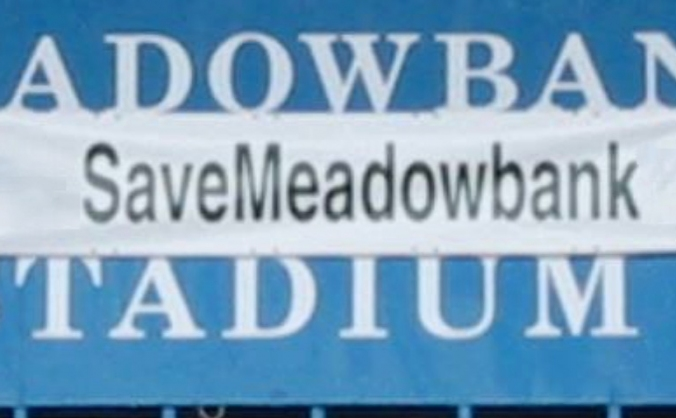 Save Meadowbank