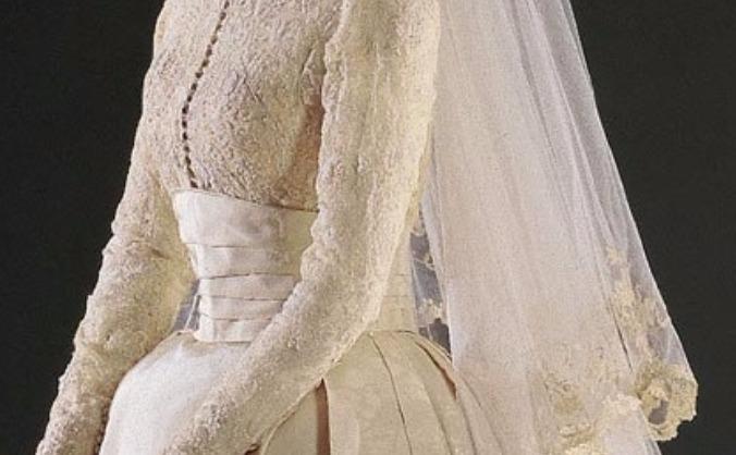 Vintage Wedding Stock needed