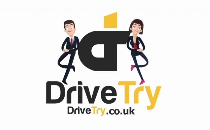 DriveTry- The Car Buying Experience You Deserve