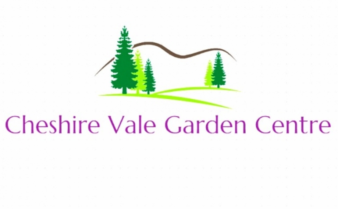 Cheshire Vale Garden Centre & Coffee Shop