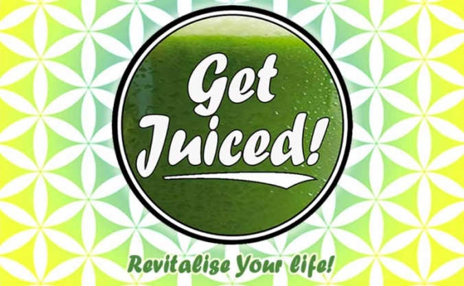 GetJuiced! expansion