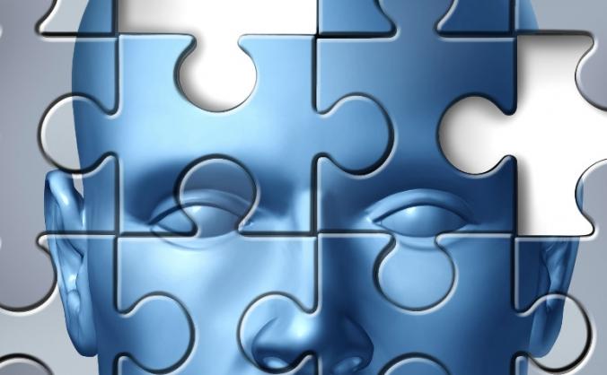 Mind Music: North West Musicians for Parkinson's