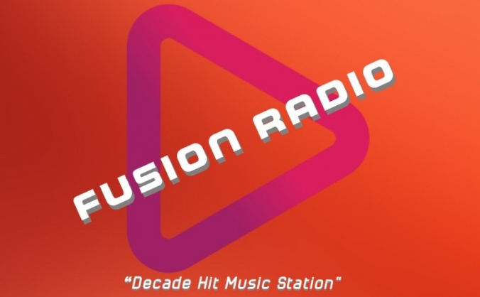 Fusion Radio - Keeping Us On Air