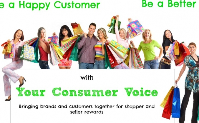 Keep The Consumer Voice Fighting For Your Rights