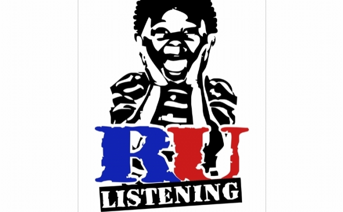 R U Listening Soul Searching