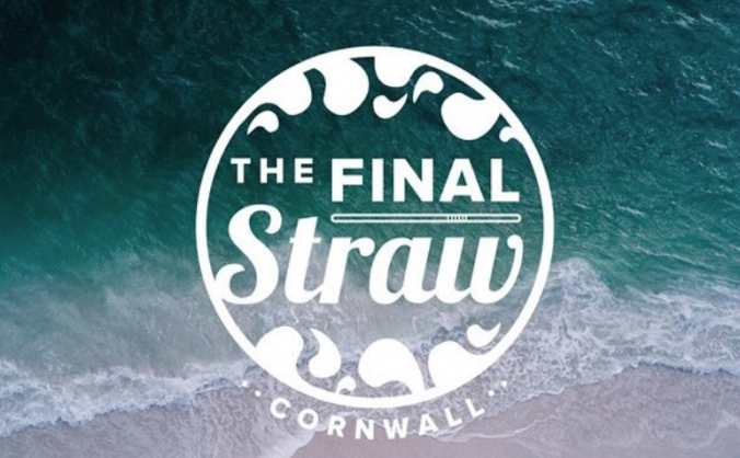 The Final Straw Cornwall
