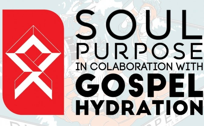SP&GH: Strengthening the Platform for Gospel Music