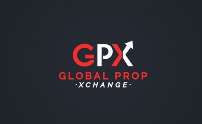 GlobalPropXchange:Democratising property ownership