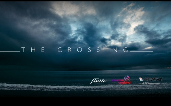 _The Crossing_