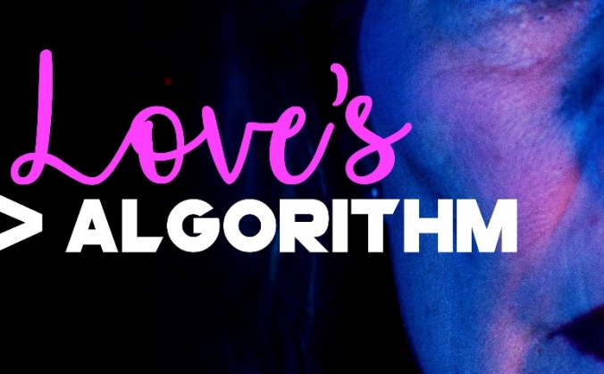 Love's Algorithm Film