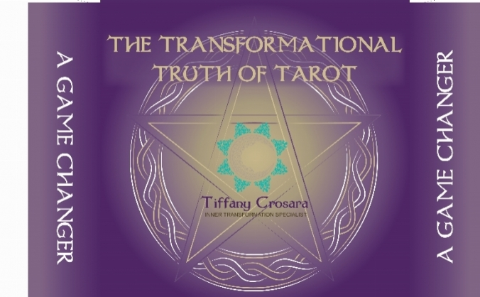 The Transformational Truth of Tarot - Game Changer