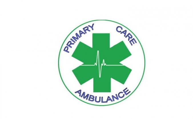 Primary Care Ambulance Service