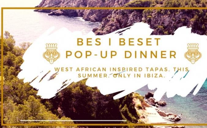 BiB: A new future for looky looky men in Ibiza