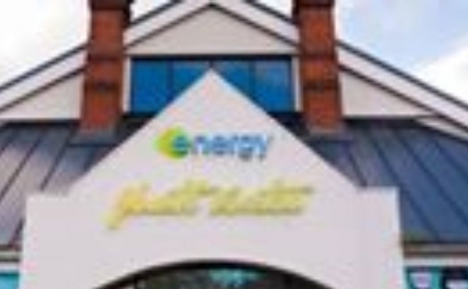 Energy Youth Centre
