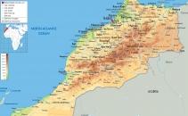 Fighting diabetes in rural Morocco