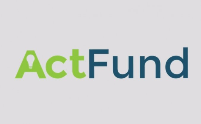 Act Fund