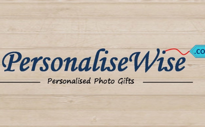 Personalised Photo Gifts Business